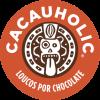 Cacauholic